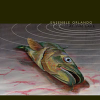 "Ensemble Orlando ""At the lake"" mono005lp"