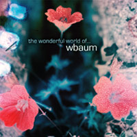 "Wbaum ""The wonderful world of..."""